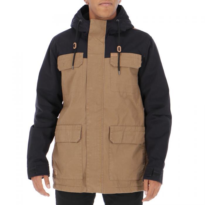 globe giacche hazel