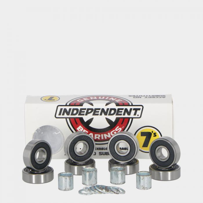 independent skateboard assorted