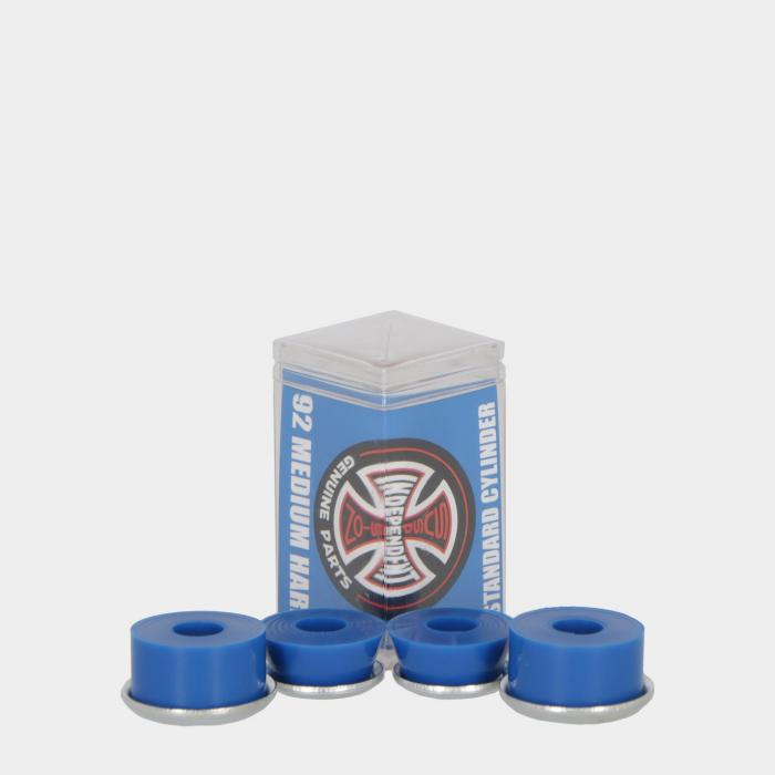 independent accessori skate blue