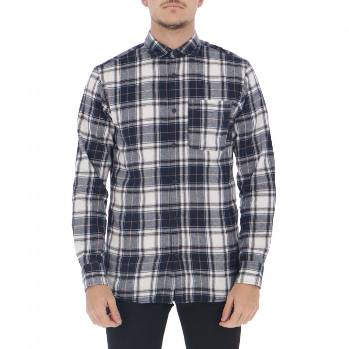 jack & jones camicie black