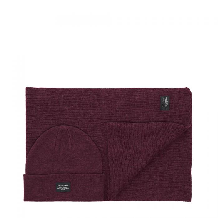 jack & jones cappelli port royal