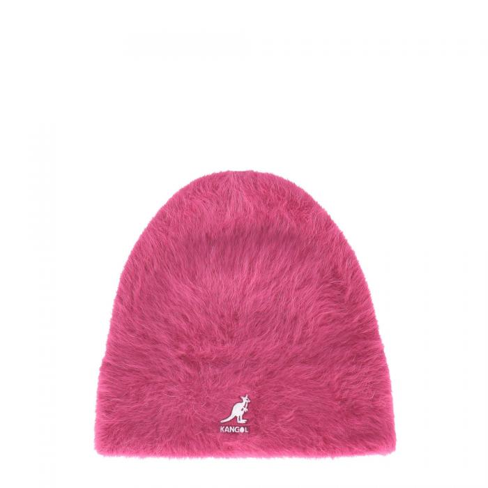 kangol cappelli garnet