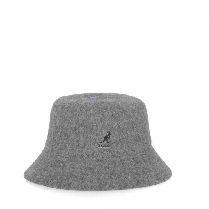 kangol cappelli flannel
