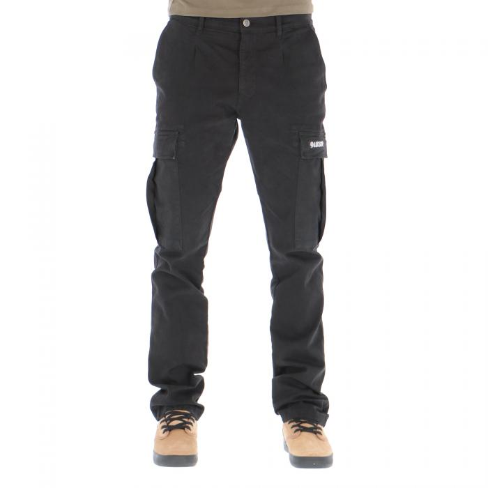 lobster pantaloni black