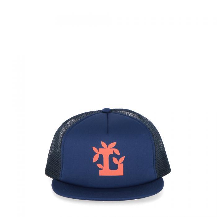 lrg cappelli patriotblu