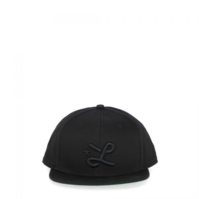lrg cappelli black beauty