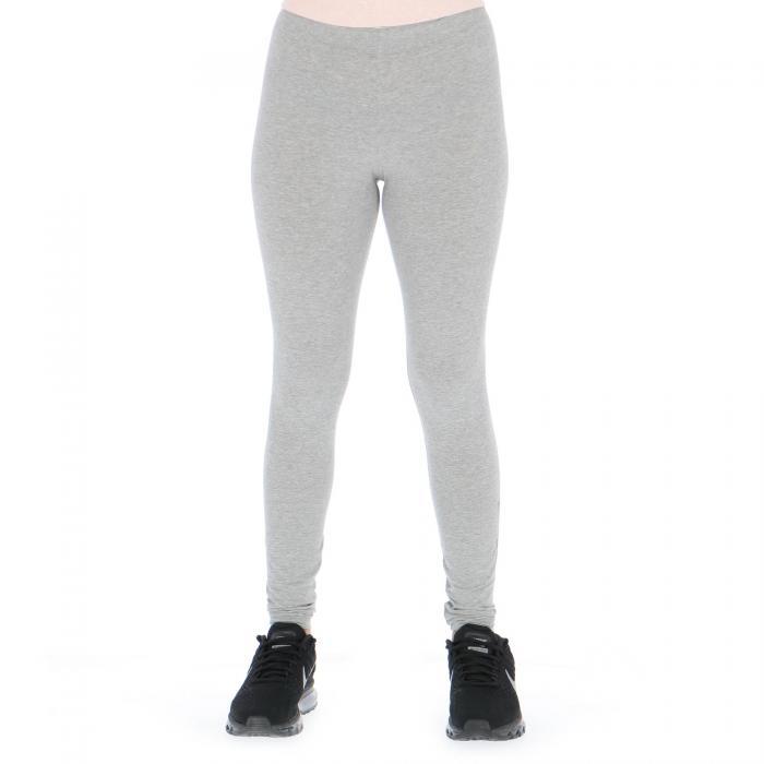 nike pantaloni dark grey