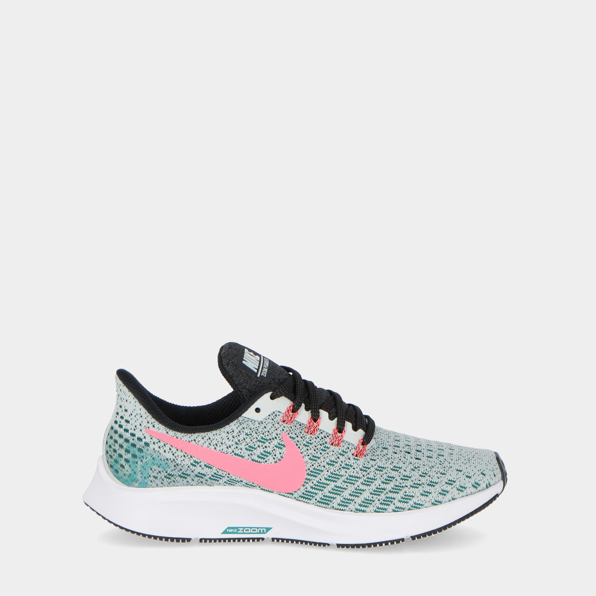 official photos d1172 22568 NIKE AIR ZOOM PEGASUS 35