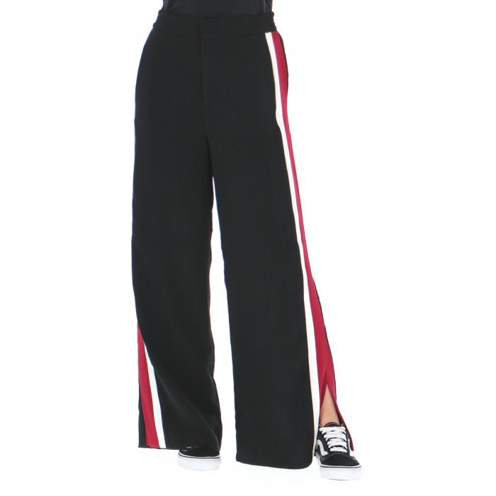 only pantaloni black