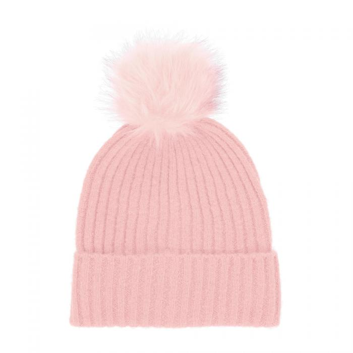 only cappelli misty rose