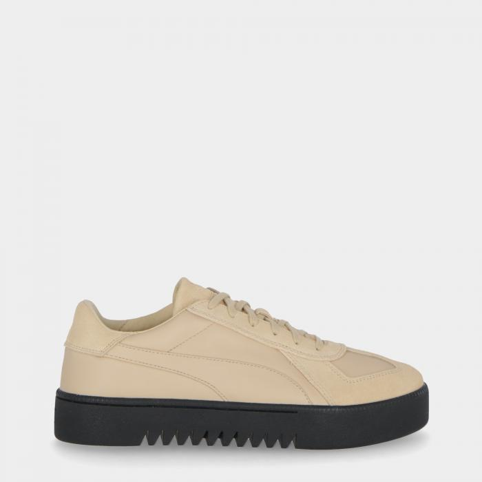 puma scarpe lifestyle pebble