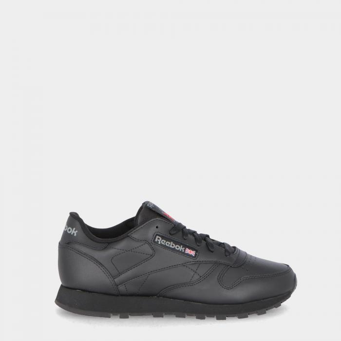 reebok scarpe lifestyle black