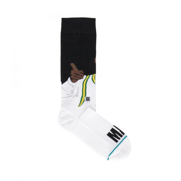 stance calze black