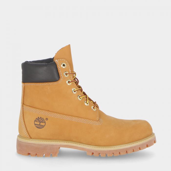 timberland scarpe lifestyle wheat yellow