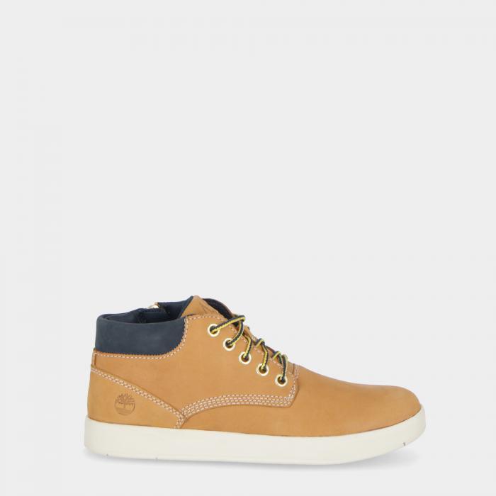 timberland scarpe lifestyle wheat leather