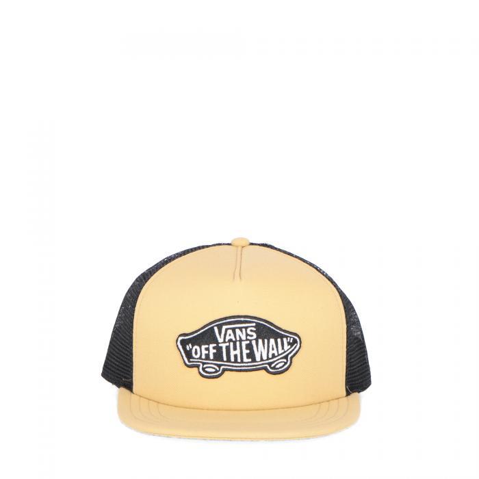 vans cappelli new wheat