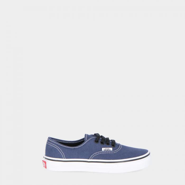 vans scarpe skate medieval blu