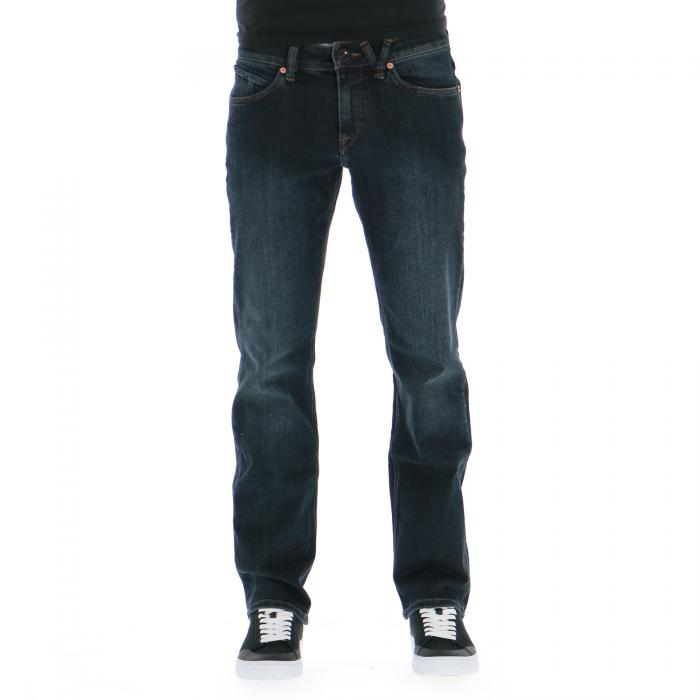 volcom jeans vintage blue