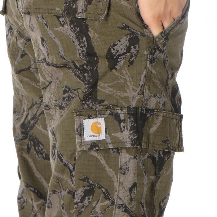 migliore selezione del 2019 professionista di vendita caldo nuovi oggetti Carhartt: giacche, felpe e t-shirt | Treesse