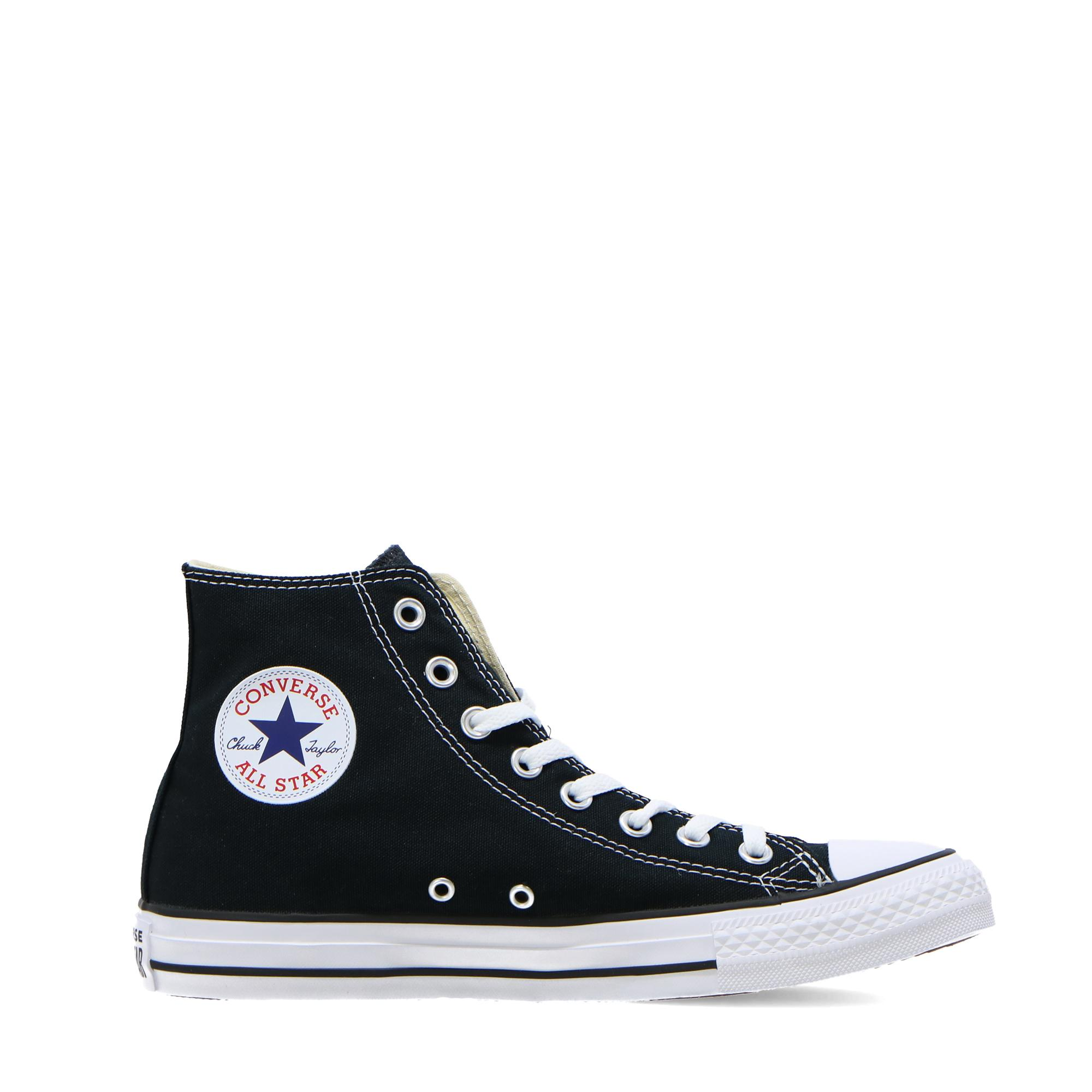 guida taglie scarpe converse