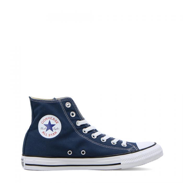 size 40 f2ed7 02a54 Converse: sneakers e streetwear | Treesse