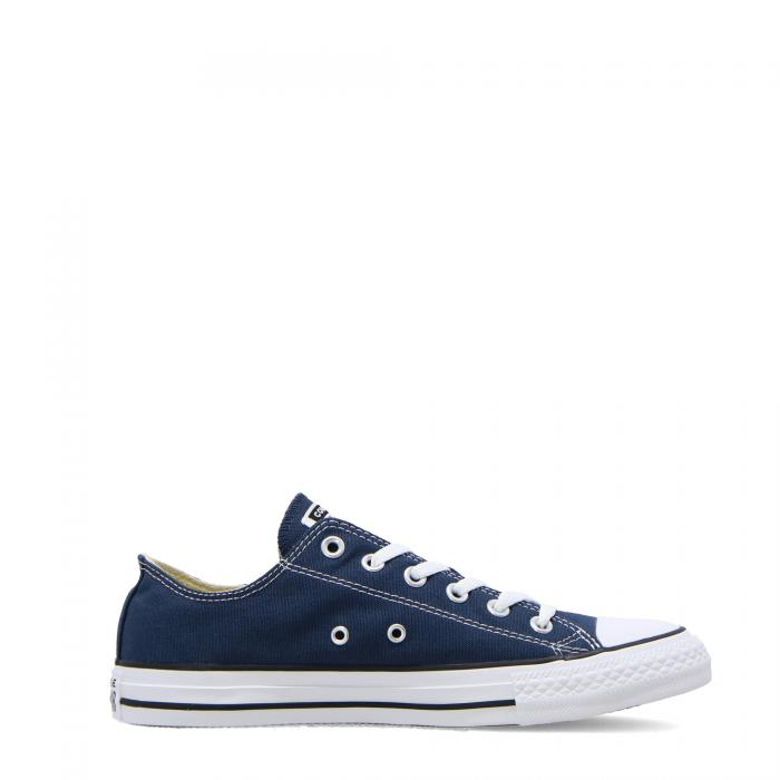 converse lifestyle pro donna
