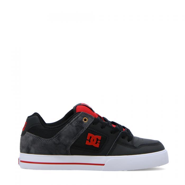 info for 57aa7 8b6b8 Dc: abbigliamento, sneakers, t-shirt da skater | Treesse