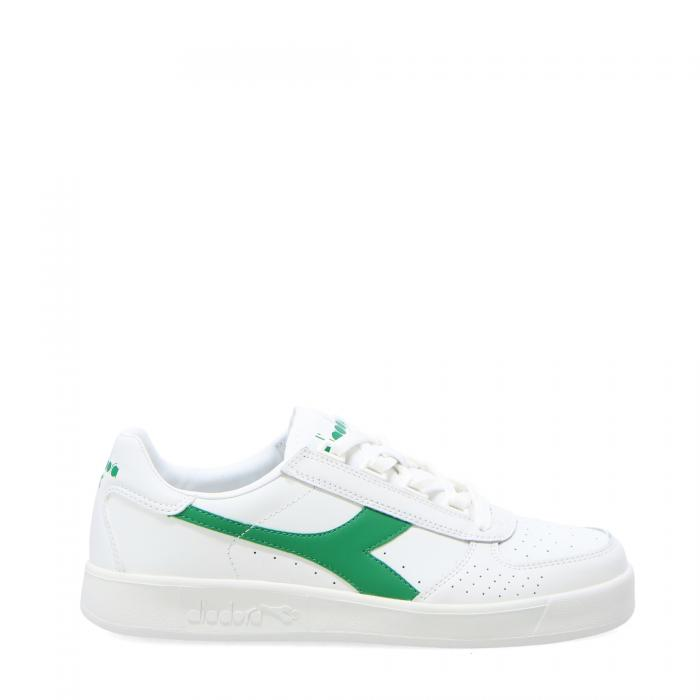 diadora scarpe lifestyle white jelly bean