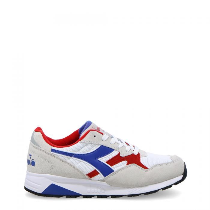 diadora scarpe lifestyle white