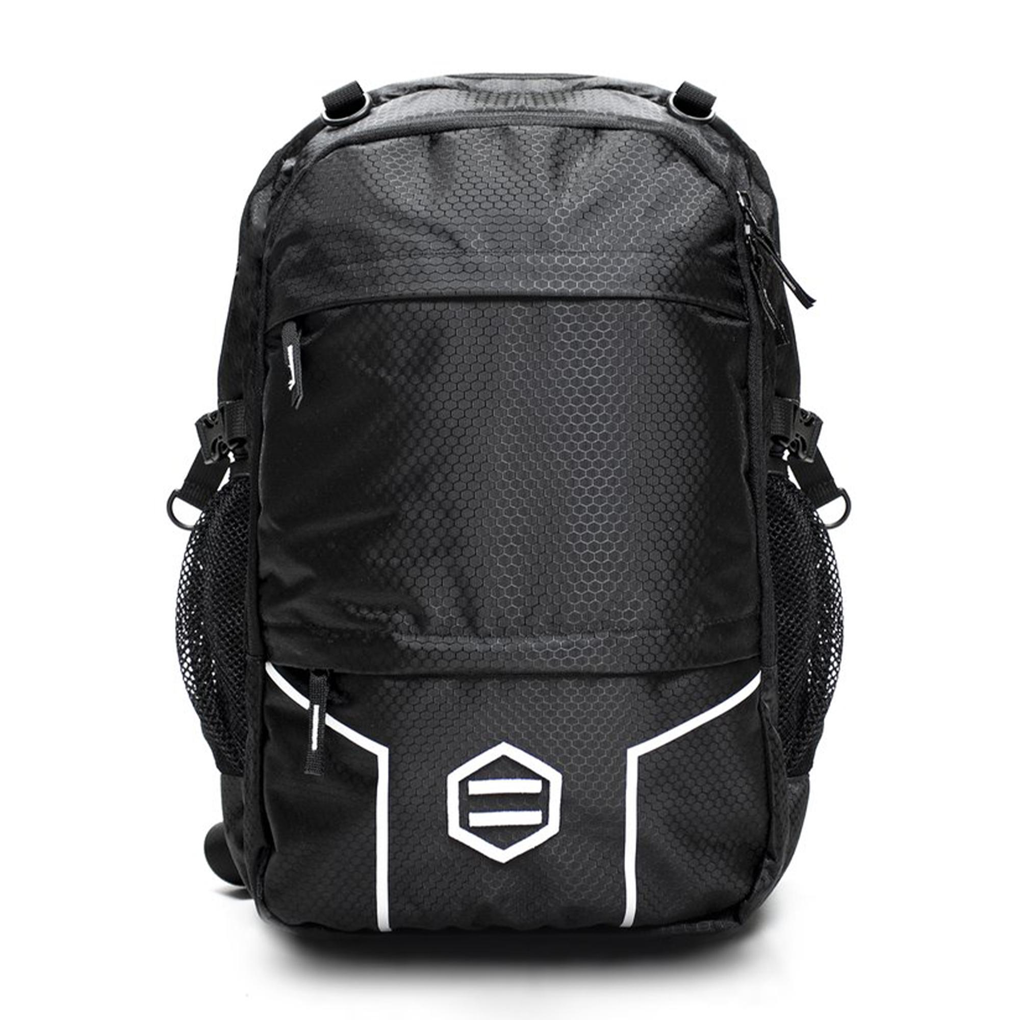 più amato 9cca9 9bd60 DOLLY NOIRE NEW POCKET BACKPACK