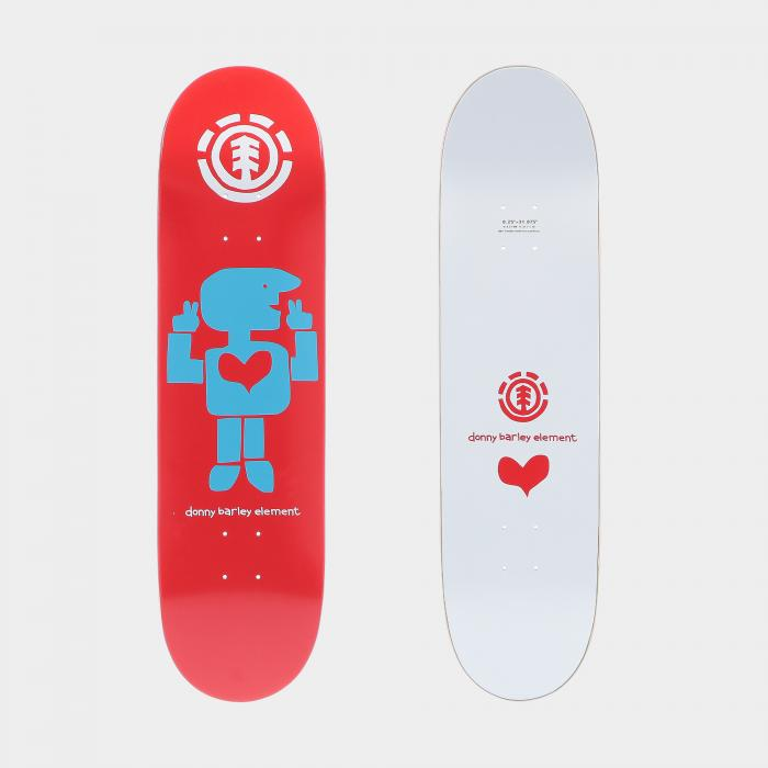 element skateboard assorted