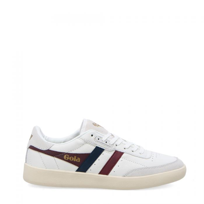 low priced fd411 d8bf0 Gola: sneakers, scarpe sportive e casual | Treesse