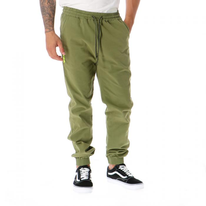 iuter pantaloni army