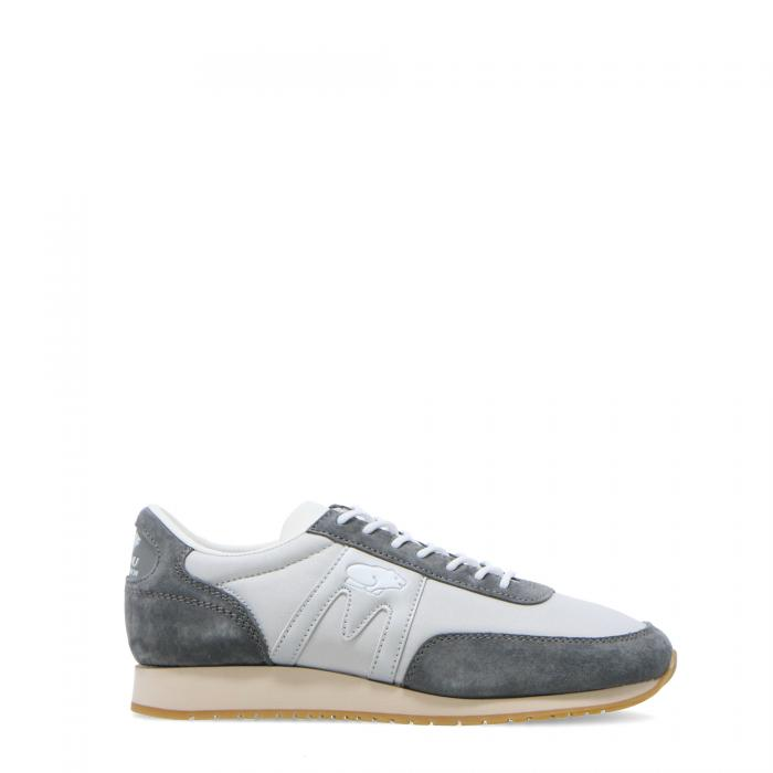 buy popular 5a098 4f092 Karhu: sneakers da uomo | Treesse