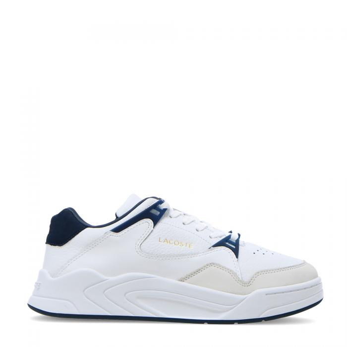 detailed look a6a93 41f1c LACOSTE COURT SLAM 319 2 SMA
