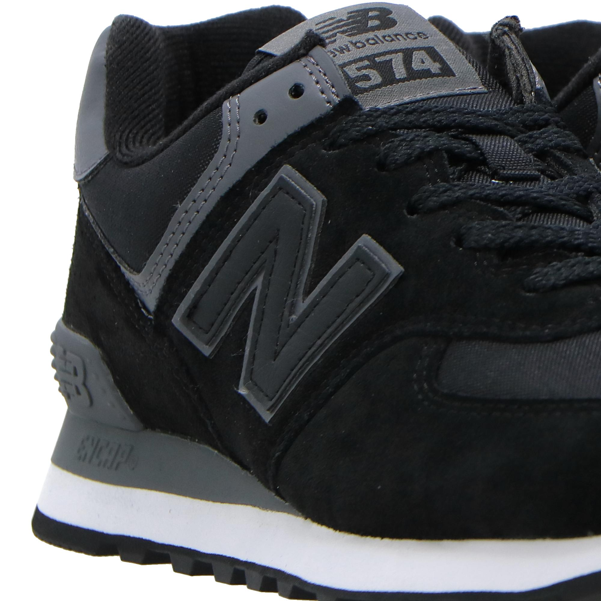 newest 69913 758d3 NEW BALANCE 574