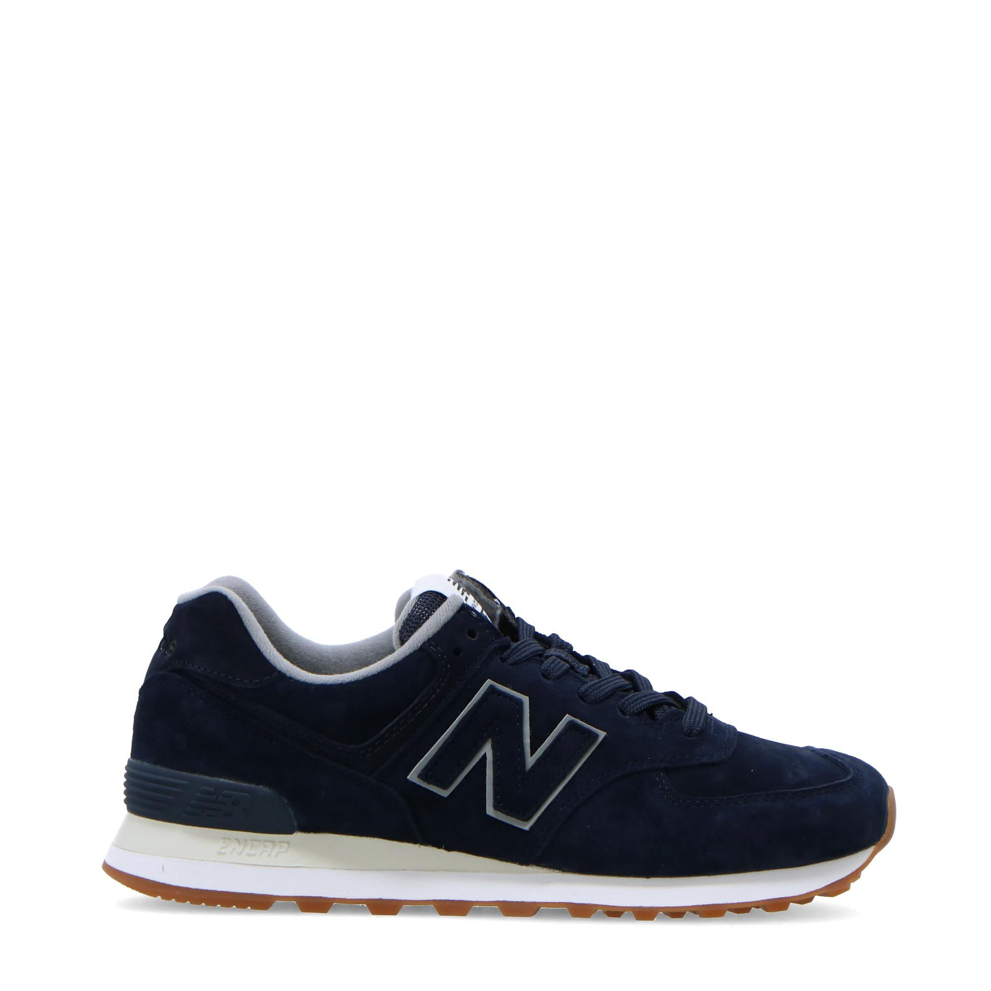 newest 0a64b e30c1 NEW BALANCE 574