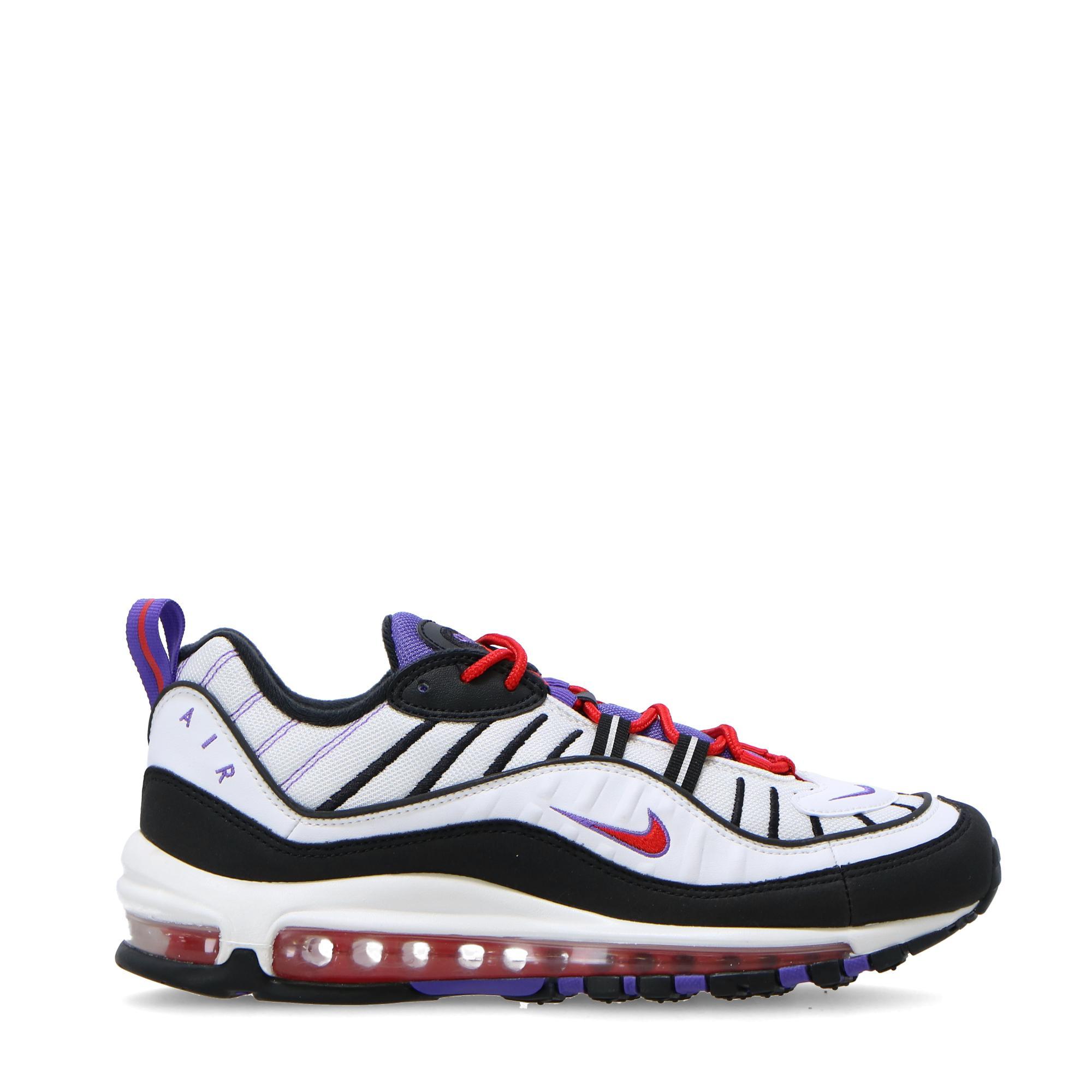 Scontate Prezzo Offerte Donne Nike Air Max @K#CQXxNT6 98