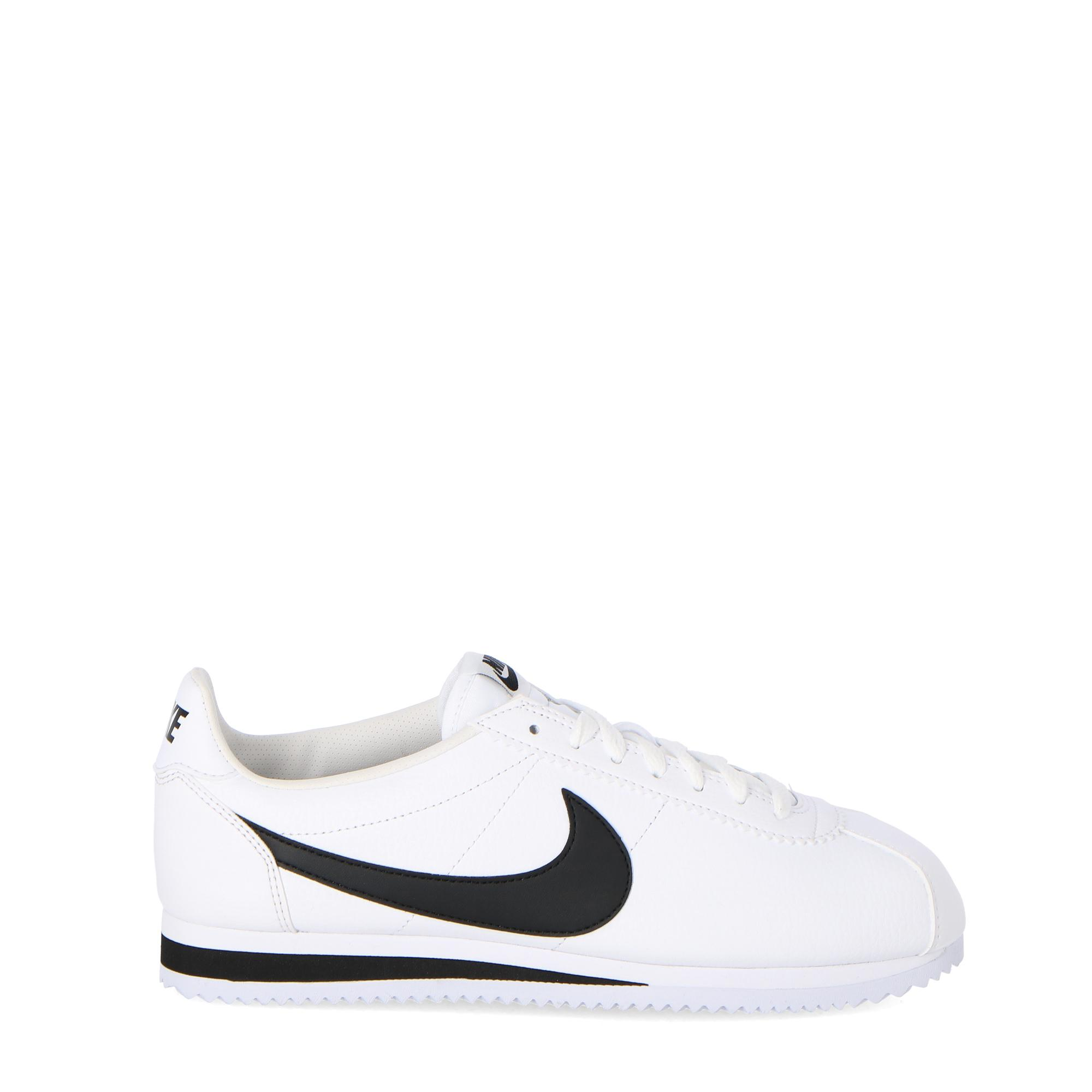 new concept 7aea5 60d4c NIKE CLASSIC CORTEZ LEATHER