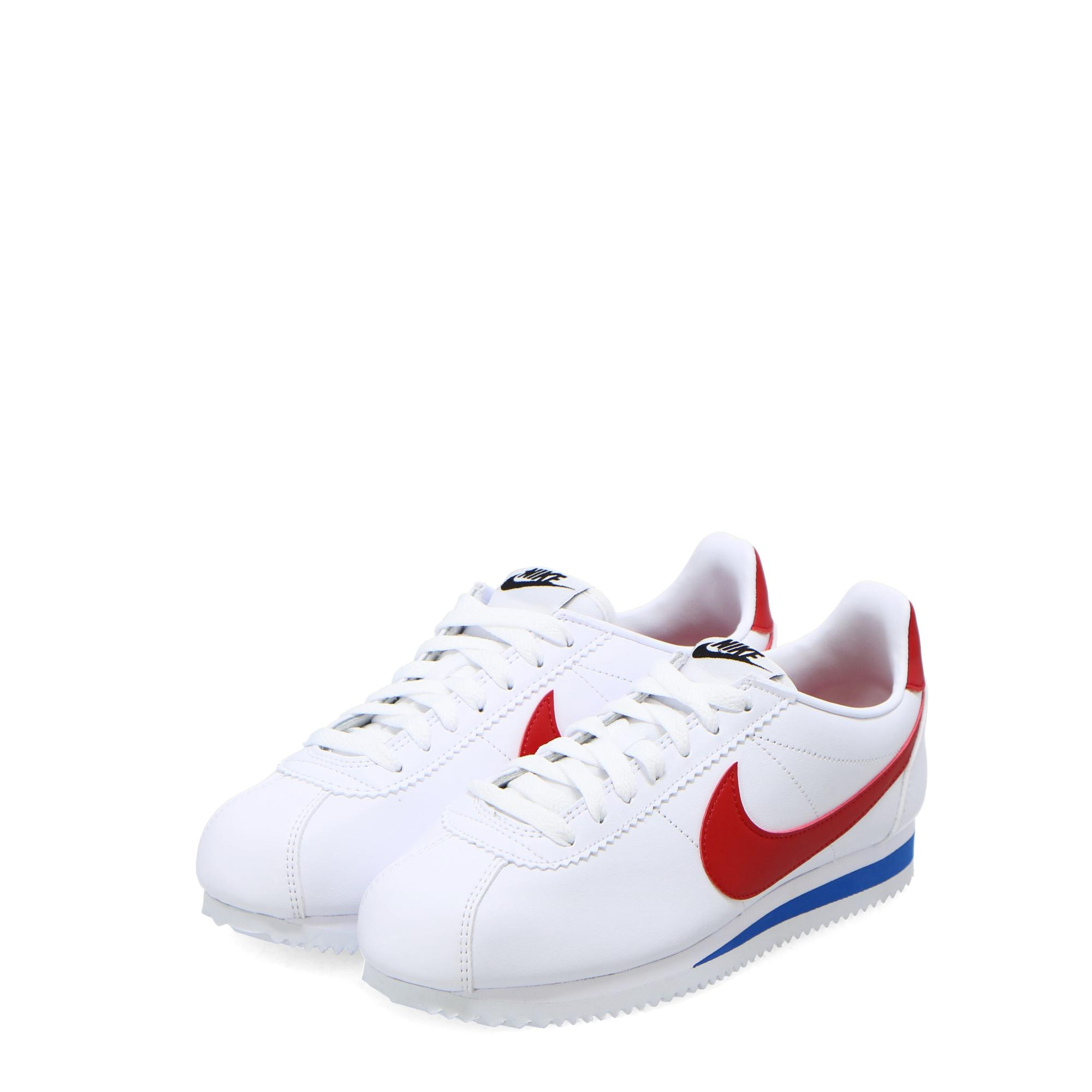 new concept 0cf50 5dcd9 NIKE CLASSIC CORTEZ LEATHER