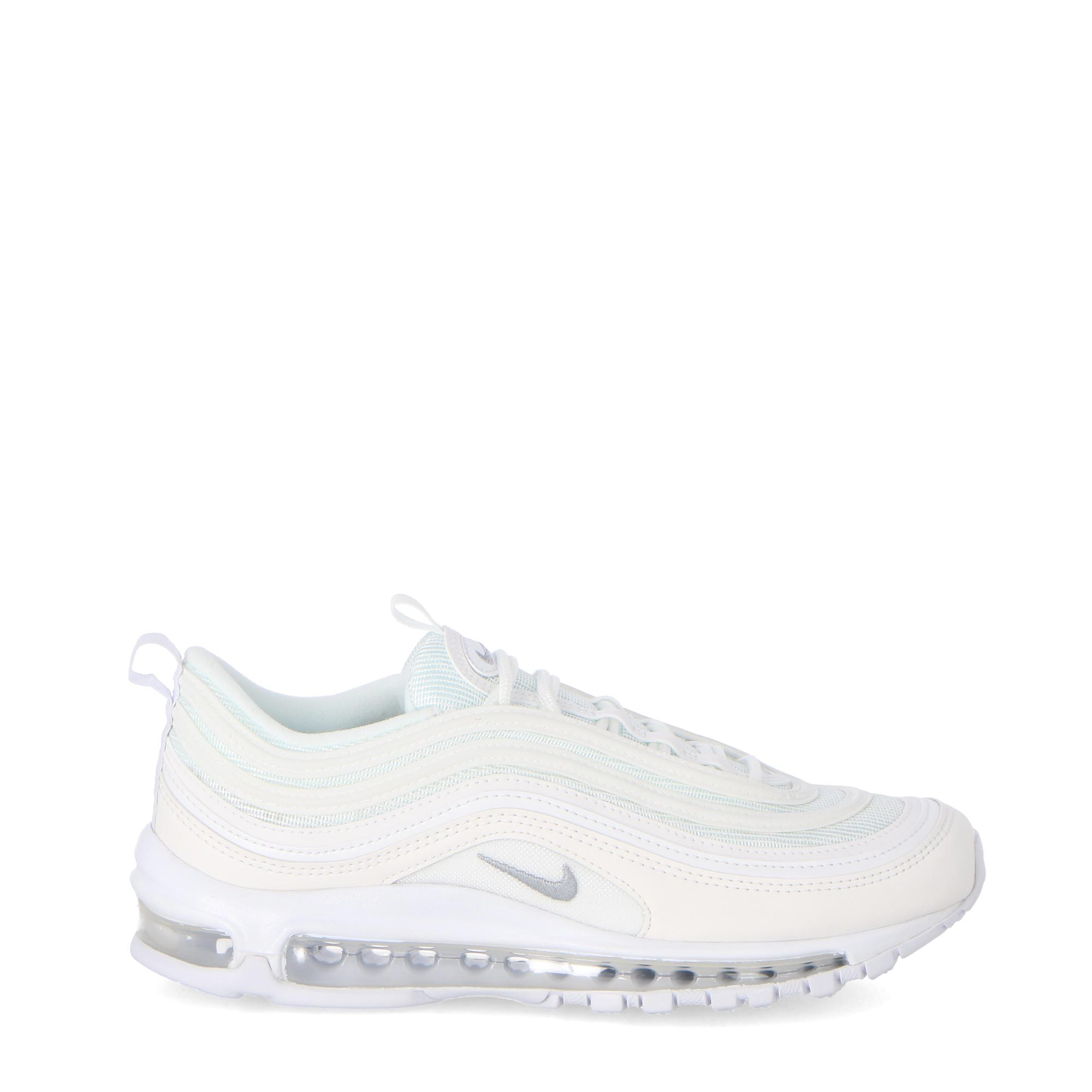 premium selection 98d4d 353b3 NIKE AIR MAX 97