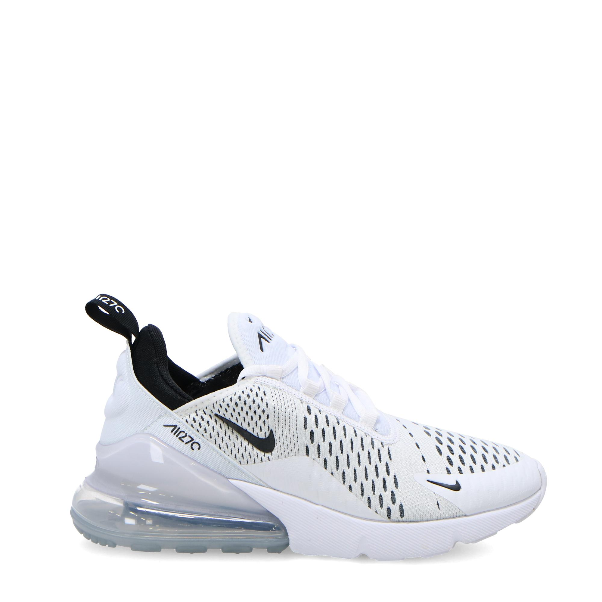 new style 87065 029c0 NIKE AIR MAX 270