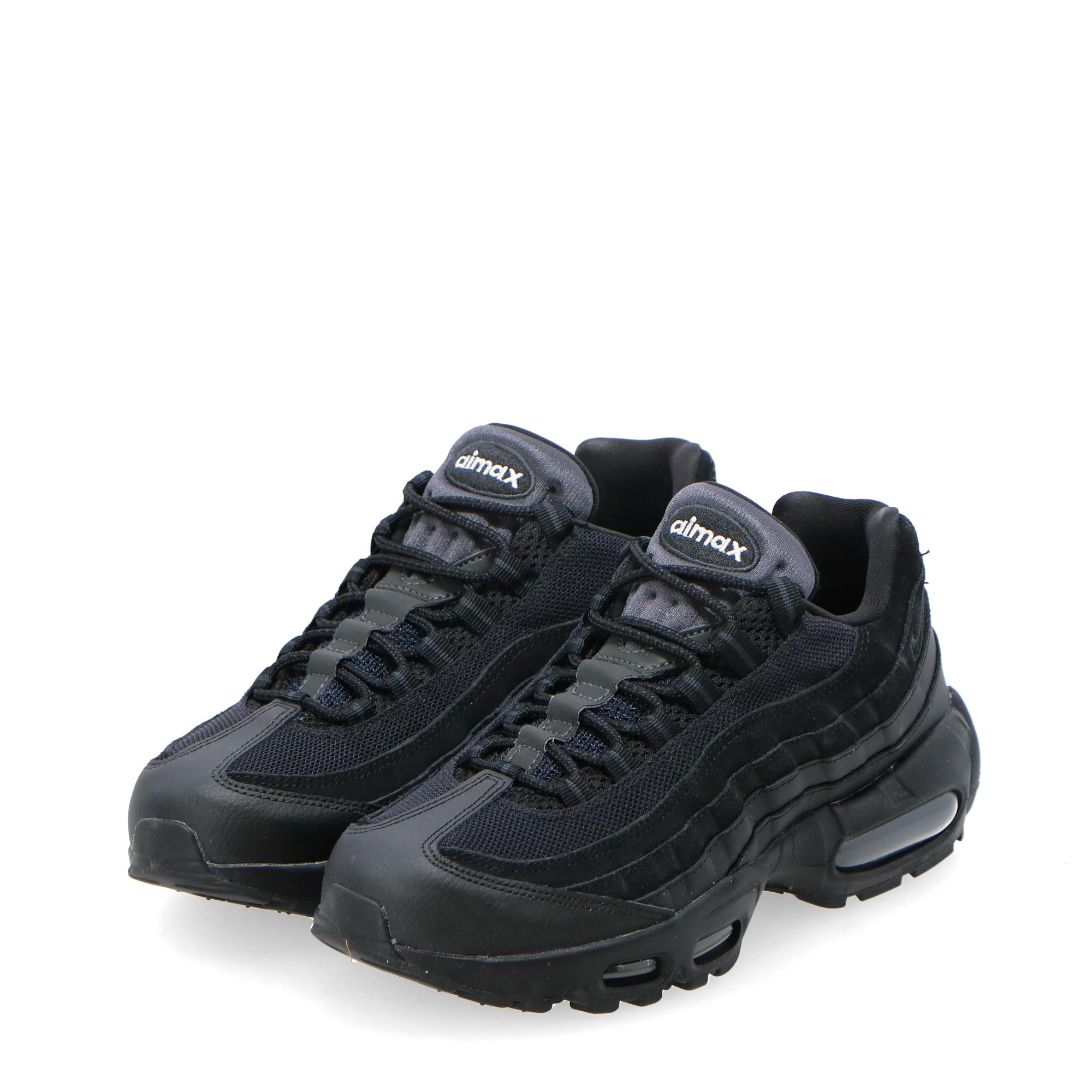 size 40 5be80 cd86d NIKE AIR MAX 95 ESSENTIAL