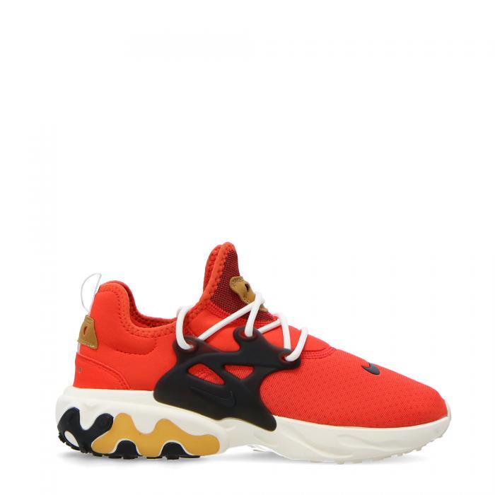 nike 260 scarpe