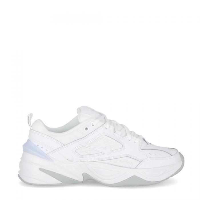 nike scarpe lifestyle white white pure platinum