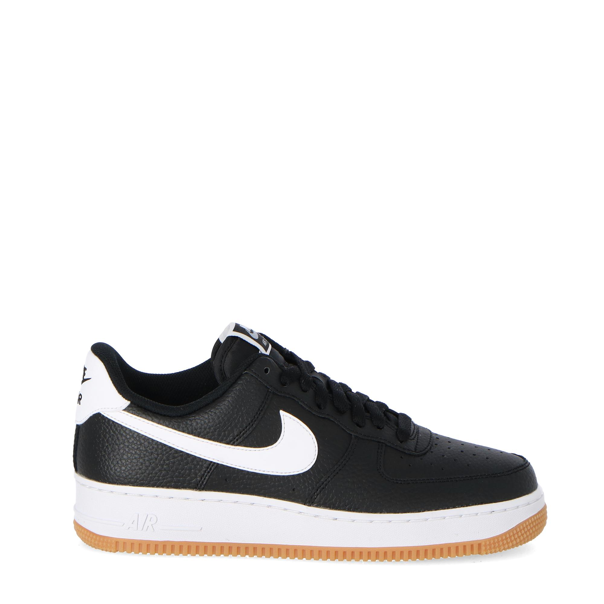 nike air force 1 grey black | Exclusive Offers · Top Brands