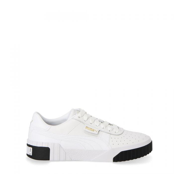 puma scarpe lifestyle puma white puma black
