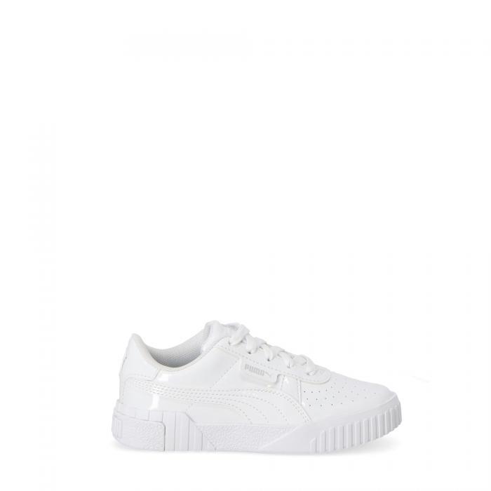 puma scarpe lifestyle puma white puma white