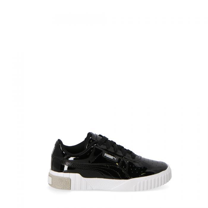 puma scarpe lifestyle puma black puma white
