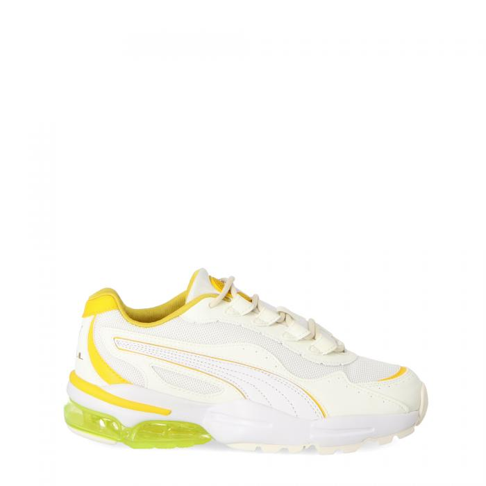 puma scarpe lifestyle puma white sulphur